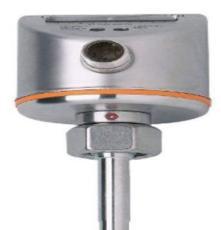 全国一级代理SI5000易福门流量传感器