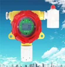 甲烷CH4气体报警器