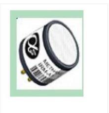 供應Alphasense的紅外甲烷傳感器 IRM-AT 熱電堆探測器