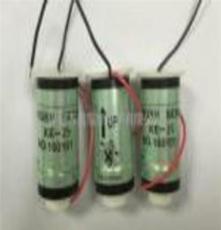 日本FIGARO氧傳感器KE-25
