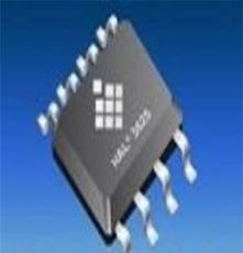 HAL3625 线性可编程 传感器
