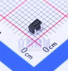 傳感器-優質電子元器件采購/批發-立創商城現貨庫存自營網