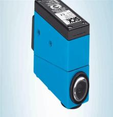施克NTL6-P12色標傳感器