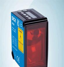 施克DL50-N1123中程距离传感器
