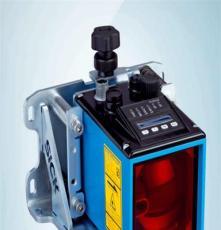 施克DL100-21AA2110远程距离传感器