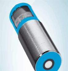 sick超聲波傳感器UM30-211111