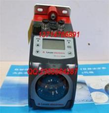 光學測距傳感器AMS-348i-120德國勞易測LEUZE