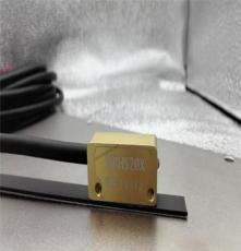 高精度高稳定性,国产磁栅编码器