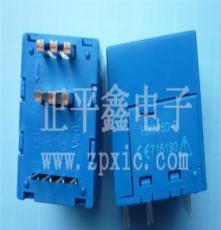 原裝電流傳感器HXN50-P HXN 50-P互感器霍爾傳感器 LEM萊姆