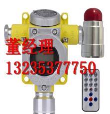 東營市可燃氣體丙烯晴探測器RBT-6000-ZLG型貼壁式更安全