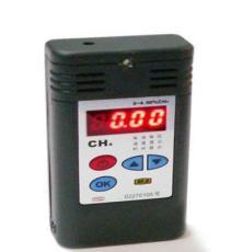 JCB4型瓦斯檢測報警儀