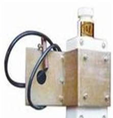 礦用GWD75溫度傳感器—秋季特賣