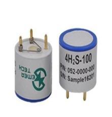 盛密 4H2S-100 硫化氫傳感器
