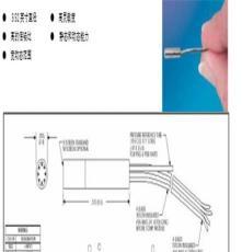 总代理kulite小型无线压力传感器ETM/ETL-422(X)-375(M)