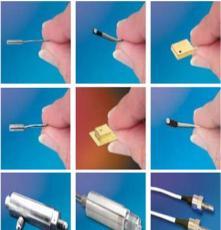 邦盟總代理kulite小型高溫無線壓力傳感器 ccq-062 g