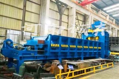 深圳机械设备回收高价回收