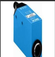 西克WE100-P4430产品全系列原装正品