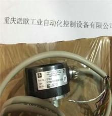 倍加福OBS4000-18GM60-E5-V1光电开关原装正品现货销售