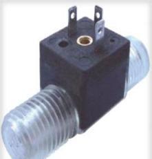 FT-210-218572_212465_223910流量傳感器