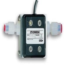 FPR1501_FPR1502_FPR1503流量传感器OMEGA