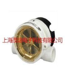 GEMS  RFA-2500-1782 流量传感器