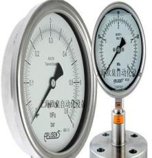 歐臬Aplisens液位探頭APC-2000ALW/P