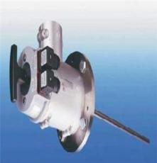供应德国BUHLER液位传感器