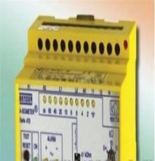 德国厂家批发MTS电机IE2-WE1R100L4HTPM140/0342