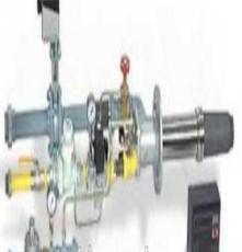 德国性价比高VEM备件DXR240L09-2012