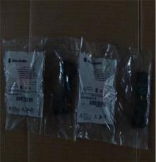 特價銷售美國AB液位傳感器LEAK-500-P-S-PTFE