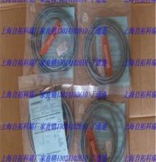 特价销售BTL7-E500-M2100-B-S32