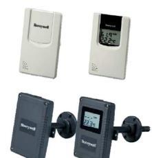 霍尼韋爾HT3C21溫濕度傳感器