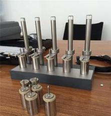 意大利TECNOSOFT無線溫度驗證儀S-Micro L膠