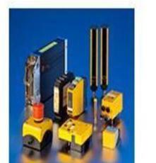 托菲-提供IFM傳感器主要產品用途