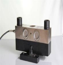 汽車衡 軌道衡專用稱重傳感器  橋式傳感器