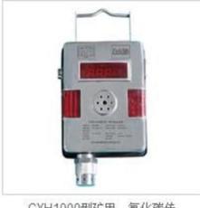 西安西騰GTH1000G型礦用管道用一氧化碳傳感器