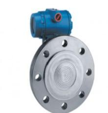動態hbm壓力傳感器-壓力變送器器進口