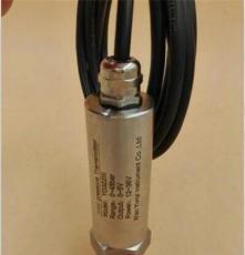 压力传感器的种类-西安变送器类型-压力计分类