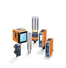 LMT194 LMT195 优势供应 德国IFM液位传感器