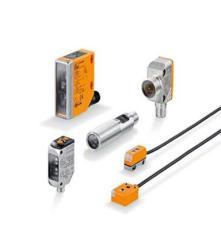 LR7300 LR8000 优势供应 德国IFM液位传感器