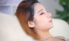 上海妆字号化妆品代加工