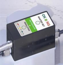 METROL美德龍 空氣徽傳感器DPA-LR 2重慶內藤銷售西南總代