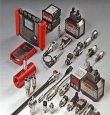 巴魯夫BTL7-E100-M0900-B-S32位移傳感器