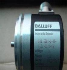 巴魯夫BTL-5-C10-M0100-B-S32