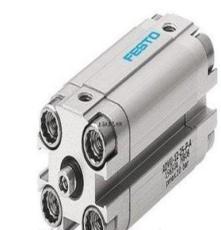 FESTO电磁阀VZWF-B-L-M22C-G38-135-1P4-10