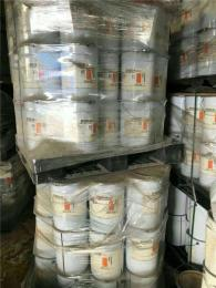 梧州市回收橡膠顏料