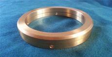 C95400銅合金