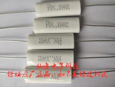 供应美国CDE无感电容940C6P33K-F吸收电容器