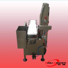 组合衡器耐低温面膜多平台称重组合