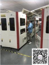 淳泰光電設備廠家精益求精的制作工藝